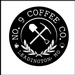 No. 9 Coffee Co.