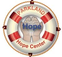 Parkland Hope Center