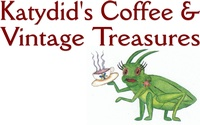 Katydid's Coffee & Vintage Treasures, LLC