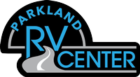 Parkland RV Center LLC