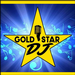 Gold Star DJ