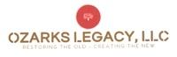 Ozarks Legacy, LLC