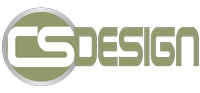 CS Design, LLC