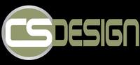 CS Design, LLC