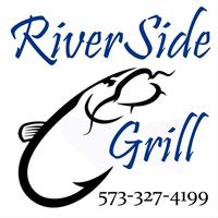 RiverSide Grill