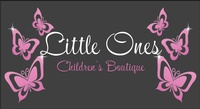 Little Ones Children's Boutique
