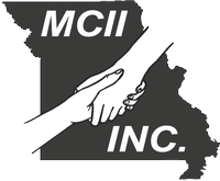 MCII Sheltered Workshop