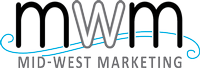 Mid-West Marketing, Inc.