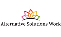 Alternative Solutions Work, LLC