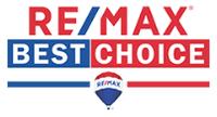 Re/Max Best Choice - Ronni Conley