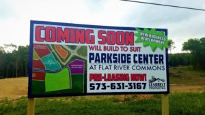 Gallery Image Parkside-Center-Sign-300x169.jpg