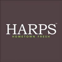 Harps Food Store