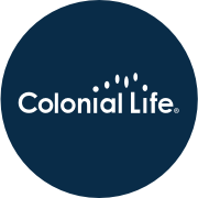 Colonial Life - Valerie Robertson Agency