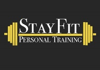 Stay Fit Personal Training