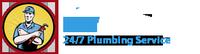 MRC Plumbing Co.