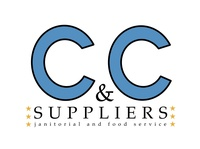 C & C Suppliers: Janitorial and Food Service, LLC