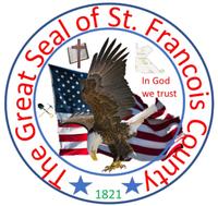 St. Francois County
