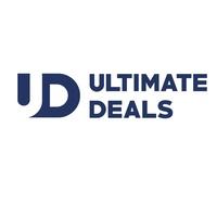 Ultimate Deals LLC