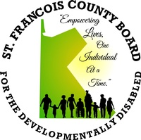 St. Francois County Board for the Developmentally Disabled