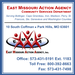 East Missouri Action Agency