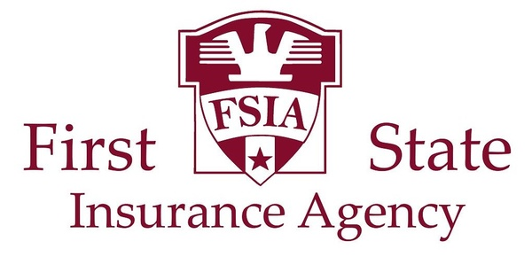 First State Insurance Agency