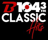 KFMO / B104 Radio