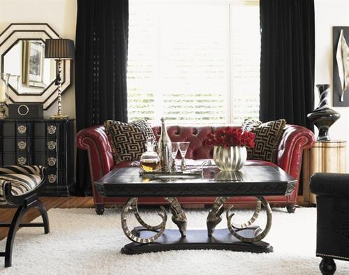 Hefner Furniture Appliance Inc Furniture Appliance Sales