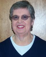 Lois Ann Meyer