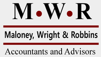 Maloney, Wright & Robbins, CPA's
