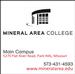Mineral Area College