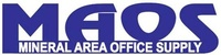 Mineral Area Office Supply, Inc.
