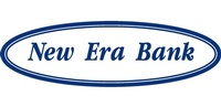 New Era Bank