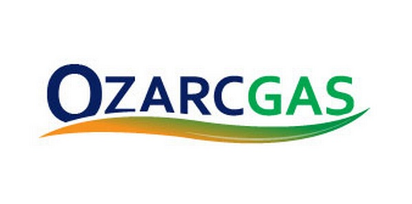 OzarcGas Equipment & Supply, Inc.