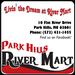 Park Hills River Mart