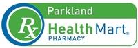 Parkland Health Mart Pharmacy