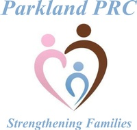 Parkland Pregnancy Resource Center