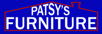 Patsy's Furniture