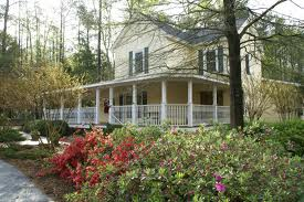 The Chamber is located in the historic Chaffin-Eleazer House located on Columbia Avenue.