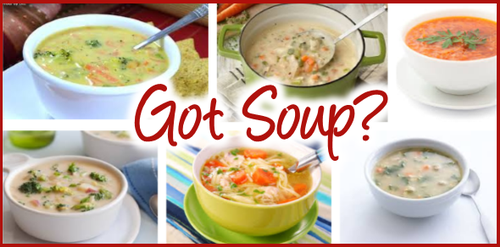 Gallery Image sheila%20soup.png