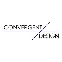 Convergent Design, LLC
