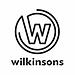 Wilkinsons Trophy