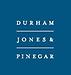 Durham Jones and Pinegar