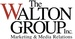 Walton Group, The