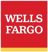 Wells Fargo Bank - Provo