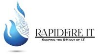 RapidFire IT LLC
