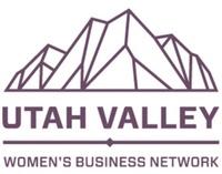 WBN of Utah Valley