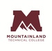 Mountainland Technical College