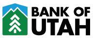 Bank of Utah, Orem