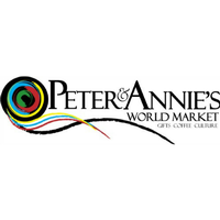 Peter &  Annie's World Market