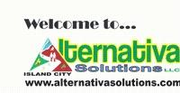 Alternativa Solutions